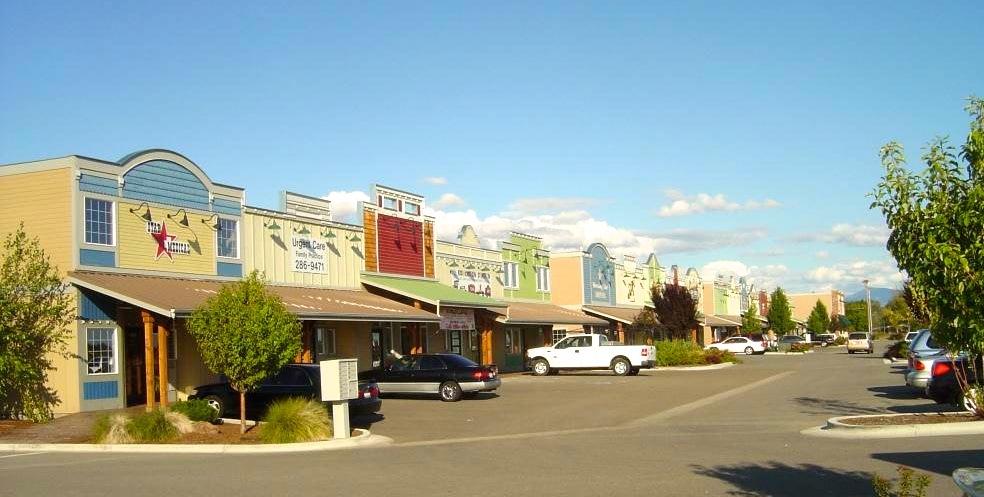 New Home Love In Star Idaho Boise Premier Real Estate