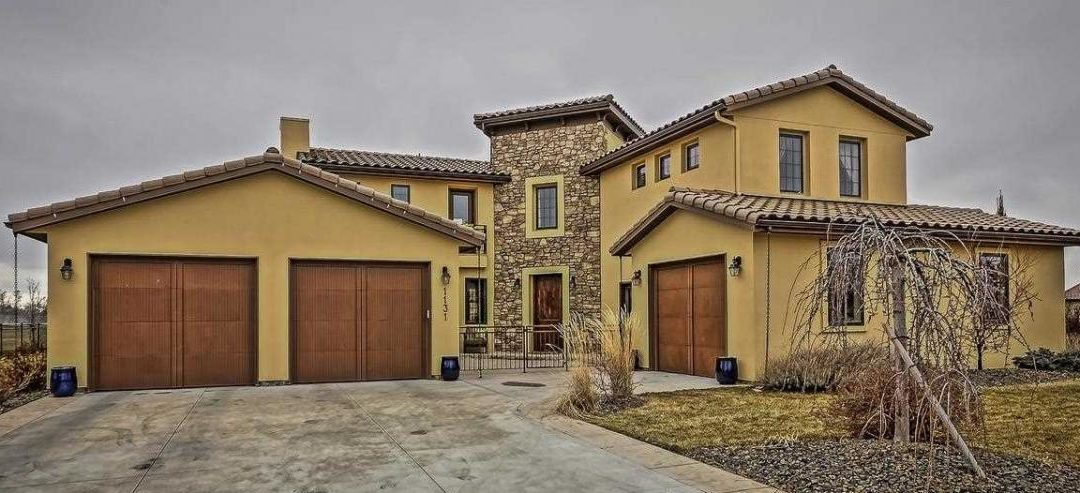 WELCOME HOME! 1131 W CHERRY BELLO DR, EAGLE, IDAHO