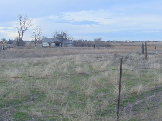 KUNA FAMILY GIVES THE LARGEST LAND DONATION, EVER!