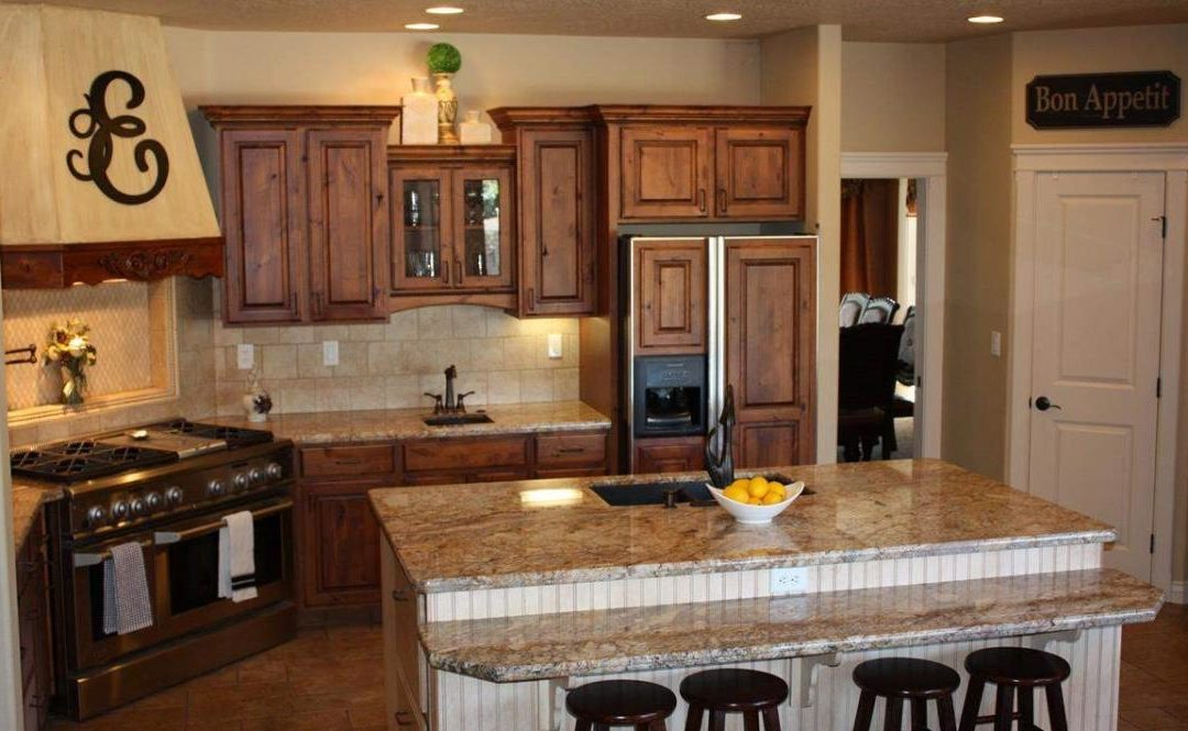 PRICE REDUCTION 5 BEDROOMS 5 BATH HOME SITTING ON 2 ACRES IN EAGLE ...
