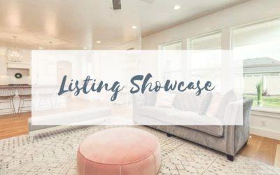 Listing Showcase